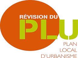 RÉVISION DU PLU- Modification N°1