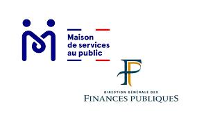 PERMANENCE des FINANCES PUBLIQUES