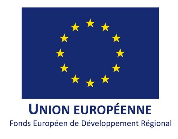 L'Europe investit à Seyne !