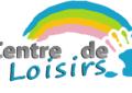 INSCRIPTION AU CENTRE D'ACCUEIL ET DE LOISIRS SANS HÉBERGEMENT