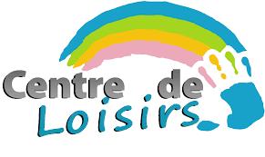CONSULTATION POUR L'OUVERTURE A L'ANNÉE DU CENTRE DE LOISIRS