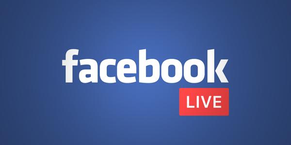 Regardez en direct depuis la page Facebook «Seyne»