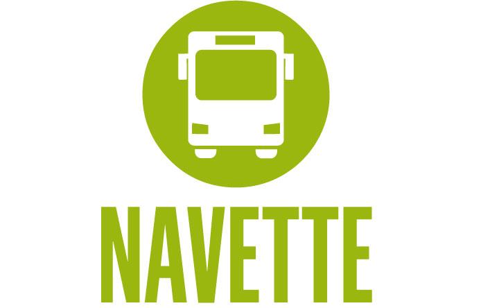 Navette gratuite Seyne -Site de pleine nature Le Fanget