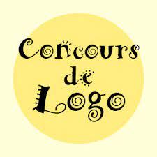 CONCOURS D'INSPIRATION LOGO DE SEYNE